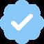 :symbol_hyperverified: