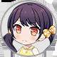 :bandori_tsukushi: