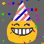 :ablob_party:
