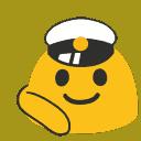 :ablob_salute: